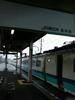 P1030070.jpg